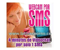ORGASMOS XXX, PUTAS, SEXO TELEFONICO  Y WEBCAM EN DIRECTO