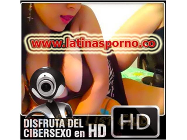 JOVENCITAS Y MADURAS VICIOSAS POR WEBCAM PORNO, VIDEOLLAMADAS