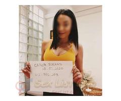 Super ardiente griego profundo atención a mujeres sin