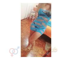 ♡♡ ANA BELLA VENEZOLANA CULONA♡610608481