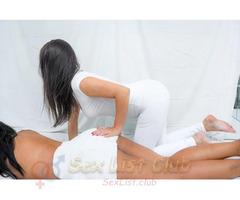 Masaje erotico masajes y depilacion masculina