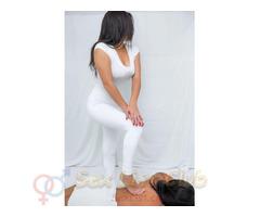 Disfraces masajes y depilacion masculina