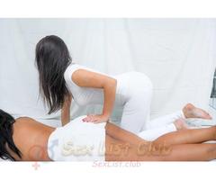 Masajes pecho natural y depilacion masculina