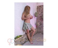 Pecho natural masajes eroticos relax manual  madrid