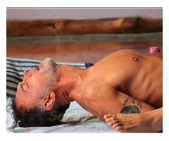 Masajes - un atencion a mujeres placer 633220854.